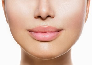 how-lip-fillers-look