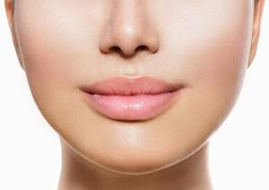 how-lip-fillers-look