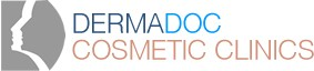 dermadoc-cosmetic-clinic